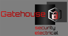 Gatehouse Security Logo